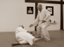 Aikido of Olympia